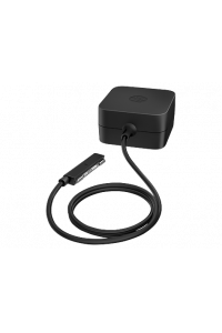 Obrázek pro HP Quick Charge 18W AC Tablet Adapter