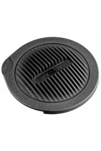 Obrázek pro Cokin P253 Protection Cap for Adapter Ring