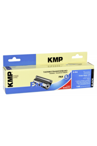 Obrázek pro KMP F-P4 compatible with Philips PFA 331