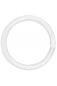 Obrázek pro walimex Replacement Lamp for Ring Light 75W