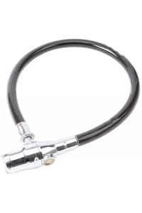 Obrázek pro Olympia Steel Wire Ring Lock with Siren S 200