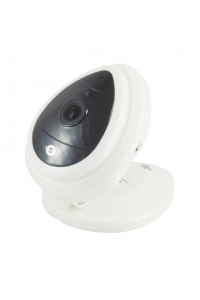 Obrázek pro Conceptronic CIPCAM720S Wireless Cloud IP Camera Compact