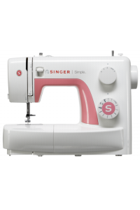 Obrázek pro Singer Simple 3210 Sewing Machine