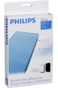 Obrázek pro Philips AC 4155/00 humidification filter
