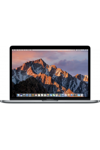 Obrázek pro Apple 13-inch MacBook Pro with Touch Bar