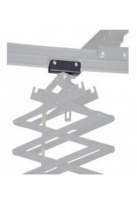 Obrázek pro walimex Carriage Roller for Pantograph