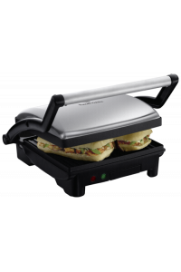 Obrázek pro Russell Hobbs 17888-56 Cook at Home 3in1 Paninigrill