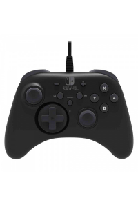 Obrázek pro HORI HoriPad for Nintendo Switch (Wired Controller)