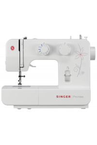 Obrázek pro Singer Promise 1412 Sewing Machine