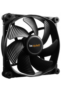 Obrázek pro be quiet! SilentWings 3 PWM Case Fans 120mm High-Speed