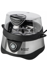 Obrázek pro Russell Hobbs 14048-56 Cook at home