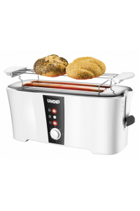Obrázek pro Unold 38020 Toaster Design Dual