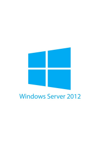 Obrázek pro HPE MS Windows Server 2012 ADD 1 Device CAL (EOL, replacement: 871176-A21)